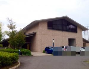 埼玉県羽生市のヨガスタジオH&B 出張ヨガ 加須市騎西保健センター キャッスル騎西