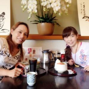 Nori、Miyuki,H&B