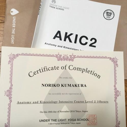 AKIC2