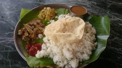 インドのお話とベーシックハタヨガ